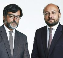 Baker McKenzie nombra a Víctor Mercedes y Bruno Domínguez socios internacionales