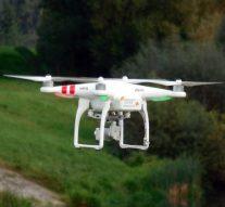 XI Jornadas Justicia Penal hablarán del usar drones para obtener pruebas