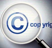 Parlamento europeo bloquea la nueva directiva sobre derechos de autor