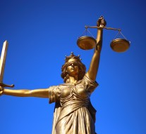 Asistencia jurídica gratuita para los presos de Málaga