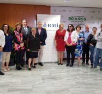 CERMI aumenta la Defensa Legal de las Personas con Discapacidad