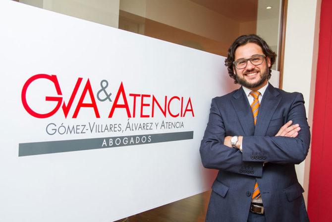 GVA Gómez-Villares & Atencia fortalece su área de Urbanismo