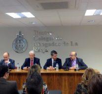 ICAR organiza la IV Jornadas de Tesorería Colegios y Consejos Abogacía
