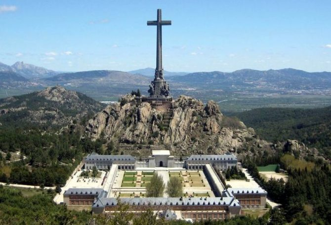 Consejo de Ministros aprueba modificación de la Ley de Memoria Histórica