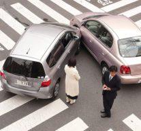 Abogados tramitan online las reclamaciones por accidentes de tráfico