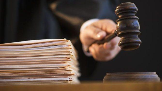 Cifra negocio de actividades jurídicas aumenta un 9% en último año