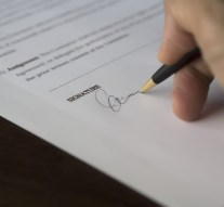 Los contratos de alquiler lideran las consultas legales