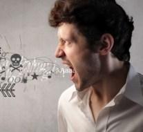 Los implantes dentales, entre los tratamientos que más reclamaciones generan