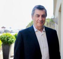 Despacho abogados Jausas se integra en la red de Fieldfisher