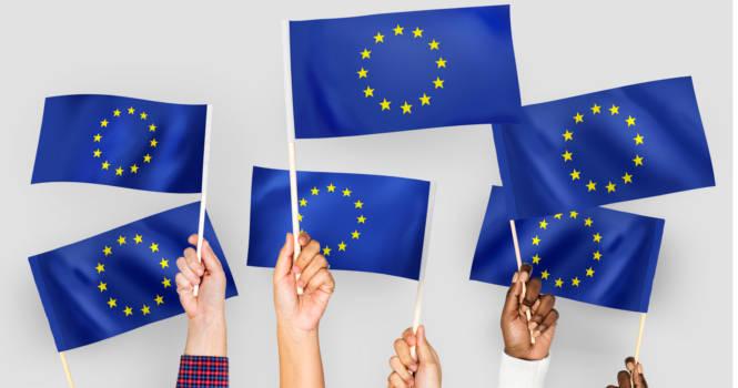 Mutualidad Abogacía celebra encuentro de mutualidades europeas de abogados