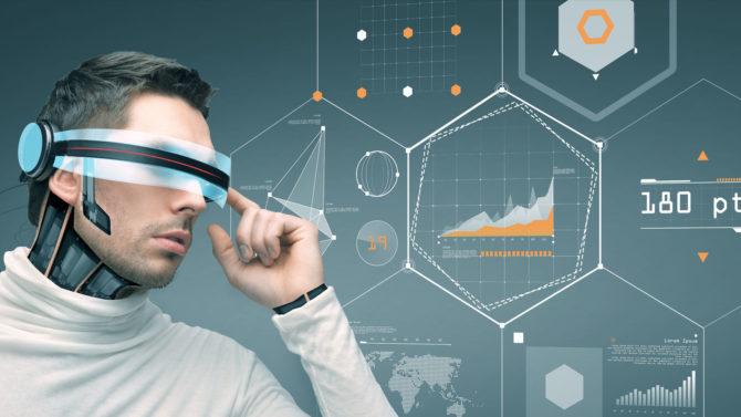 Los tribunales españoles prueban la realidad virtual