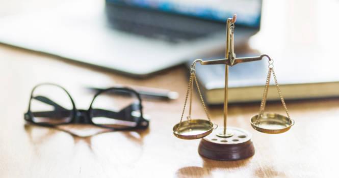 El ICAM celebra los 25 años de profesión de 400 abogados