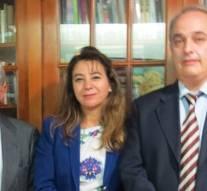 El proyecto Madrid Nuevo Norte se tratará en un curso de urbanismo