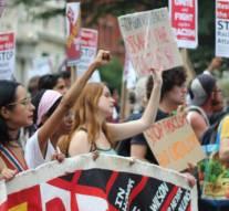 El Congreso de Derechos Humanos de la Abogacía Española hablará sobre delitos de odio