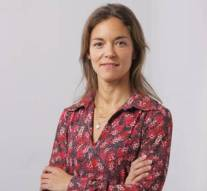 Fieldfisher Jausas ficha como nueva socia a Silvia López en Madrid