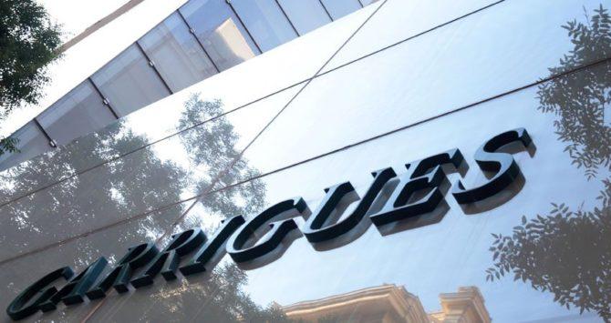 El bufete Garrigues nombra a 15 nuevos socios de cuota