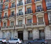 LABE Abogados adquiere un edificio en Castellana 30, Madrid