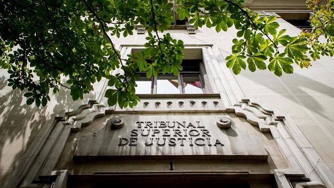 El TSJM aprueba el uso de tecnología CAD/CAM en clínicas dentales de Madrid