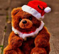 El ICACOR presenta una campaña de recogida de juguetes