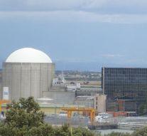 El futuro de Almaraz: Iberdrola, Endesa y Naturgy tratan de llegar a un acuerdo