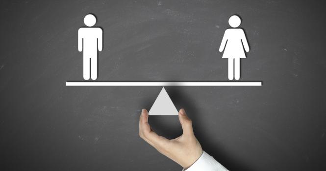 962 magistrados interesados en curso sobre género