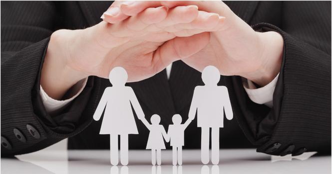 AEAFA celebra en Madrid el congreso Derecho de familia
