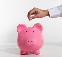 Cuentas bancarias: los bancos no cobrarán más de 3 euros de comisión
