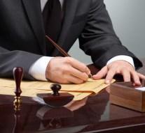 Comienza el Curso Especial de Derecho de Sucesiones