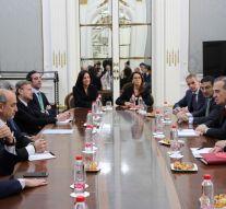 Facultades de Derecho de Madrid: El Decano de ICAM recupera las reuniones