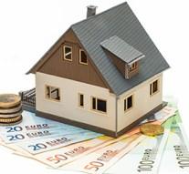 Vivienda y alquiler: Entra en vigor el nuevo Real Decreto-Ley