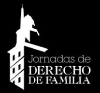 IV Edición de las Jornadas de Derecho a Familia