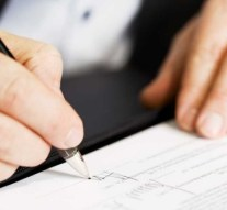 Las cláusulas financieras tributan en las novaciones
