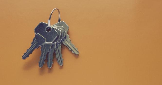 Expertos opinan sobre la seguridad jurídica del nuevo decreto de alquiler