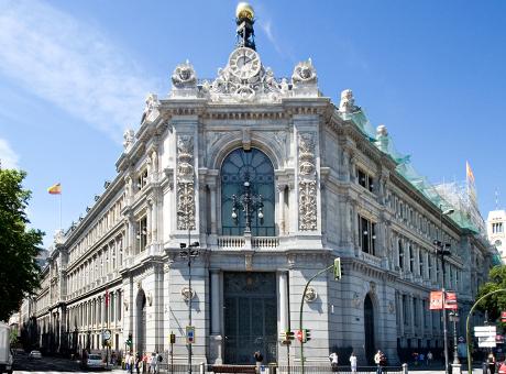 Banco de España y Cámara de Comercio de España analizan perspectivas y retos con empresas