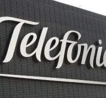 Merlin se alía con Telefónica para digitalizar la gestión de sus oficinas