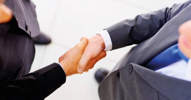 Eliminada colaboración entre empresas en la gestión de bajas