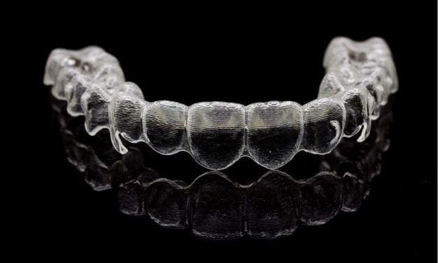 Aspectos legales para la cobertura de ortodoncia invisible Invisalign