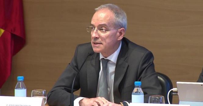 Agencia Tributaria: impulsa las inspecciones conjuntas internacionales y multinacionales
