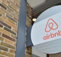 Airbnb: los anfitriones deben declarar a Hacienda