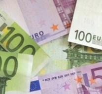 Brexit: consecuencias fiscales para los españoles