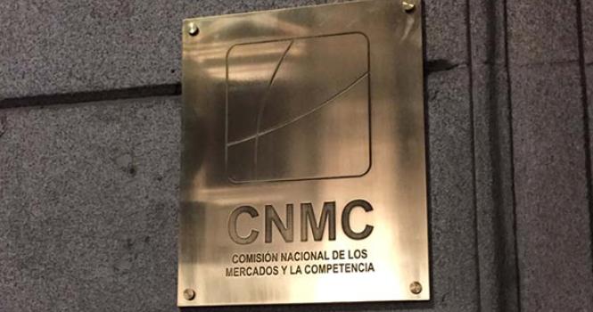 Competencia pide revisión al Reglamento de Auditoría