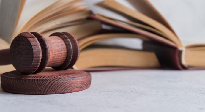 Ley Hipotecaria: Fadei la cataloga como avance histórico