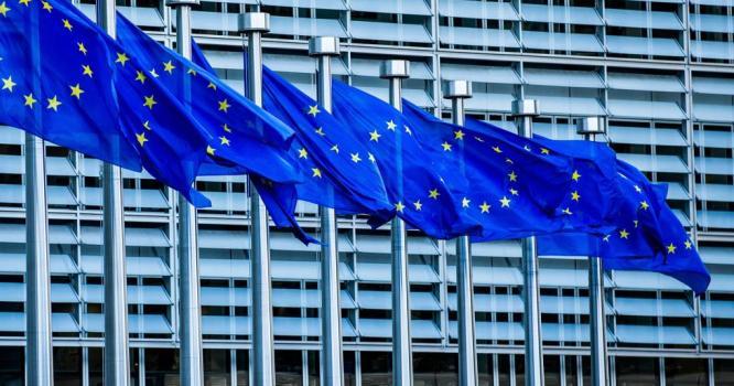 Comisión Europea contra España por bienes en el extranjero