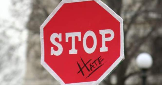 Justicia apuesta por respuesta coordinada ante delitos de odio