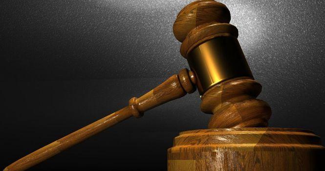 El juez rechazaría el perdón si la víctima es menor o discapacitado