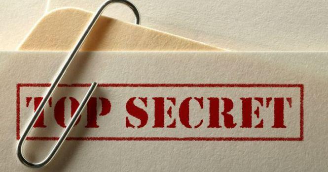 Secreto del sumario no impedirá la defensa del investigado