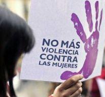 CGPJ diseña pruebas para especialidad en violencia sobre la mujer