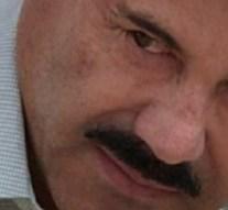 """Juicio a """"El Chapo"""" no resolvió algunos cabos sueltos"""