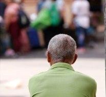 España discrimina a sus emigrantes pensionados