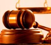 Jueces deben ser prudentes en redes sociales